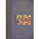 Adventures in Odyssey The Blackgaard Chronicles