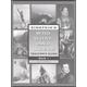 Einstein's Who, What and Where Book 1 Teacher