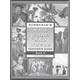Einstein's Who, What and Where Book 2 Teacher