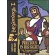 Bible Beginnings: Precious in His Sight (NT)