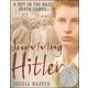 Surviving Hitler: Boy in Nazi Death Camps