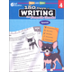 180 Days of Writing for Fourth Grade (Spanish)