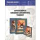 Life Science: Origins & Scientific Theory Teacher Guide