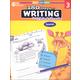 180 Days of Writing for Third Grade (Spanish)