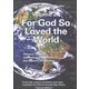 For God So Loved the World CD-ROM