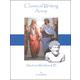 Classical Writing: Aesop - Student Workbook B