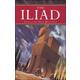 Iliad (Kingfisher Epics)