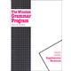 Winston Grammar Basic Supplemental Workbook