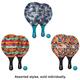 Preschool Workbook and Music CD