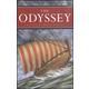 Odyssey (Kingfisher Epics)