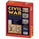 Civil War Kit