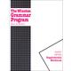 Winston Grammar Basic Level Supplemental Workbook & Key