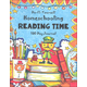 Do-It Yourself Homeschooling Reading Time 180 Day Journal