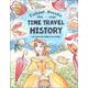 Fashion Dreams 1800-2030 Time Travel History