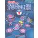 Beast Academy Puzzles 2