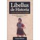 Latin for Children Primer A History Reader