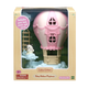 Baby Balloon Playhouse (Calico Critters)