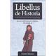 Latin for Children Primer B History Reader