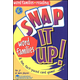 Snap It Up! Word Families