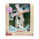 Baby Windmill Park (Calico Critters)
