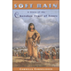 Soft Rain - A Story of Cherokee Trail of Tear