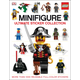 LEGO Minifigure (Ultimate Sticker Collection)
