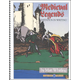 Medieval Legends (Imitation in Writing) Second Edition