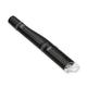 Hand-Held Illuminated Microscope Pen 24X-53X