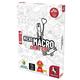 Sing Along! Volume 2 CD