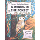 Nature Study Handbook 12 Months in the Forest