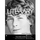 Skills for Literary Analysis Teacher Book