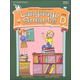 Language Smarts Book D
