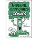 Biblical Economics in Comics / Lockman