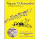 Themes to Remember Vol. 1