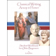 Classical Writing: Aesop and Homer Student Workbook