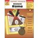 History Pockets - Ancient Rome