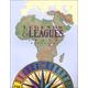 Legends & Leagues South: Workbook