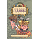Legends & Leagues West:Tall Tales of Mr.Bunyn