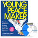 Young Peacemaker SET (Manual w Activity CD)
