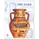 Iliad Comprehension Guide