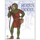 Robin Hood Comprehension Guide