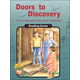 Doors to Discovery Reader