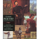 Classic Poetry: An Illustrated Collection