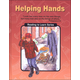 Helping Hands Reader Only