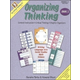 Organizing Thinking Book 1