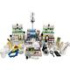 Classical Writing: Homer
