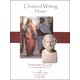 Classical Writing: Homer Instructor's Guide A
