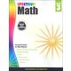 Spectrum Math 2015 Grade 3