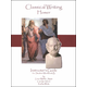 Classical Writing: Homer Instructor's Guide B