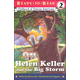 Helen Keller and the Big Storm (RTR COFA)